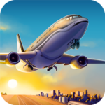 Airlines Manager – Tycoon 2020 APK MOD 3.04.0009
