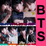 BTS feat Halsey – Boy With Luv  – New Song 2021 APK MOD 3.4.5