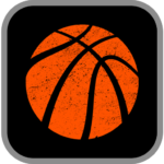 Basket Ball Dunk A Lot 2: Endless Game APK MOD 1.0