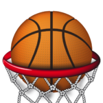 Basketball: Shooting Hoops APK MOD 2.6