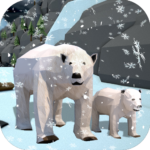 Bear Family Fantasy Jungle Game 2020 APK MOD 2.0