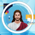 Bible coloring pages : Holy book color APK MOD 1.9