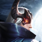 Blades and Rings APK MOD 3.68.1