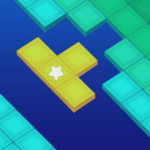 Block Puzzle Constellation; Mission APK MOD 1.0.4