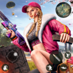 Bullet Strike – FPS Offline Encounter Shooting 3D APK MOD 1.0.36