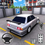 Car Parking Glory – Car Games 2020 APK MOD 1.3