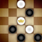 Checkers Free Online Boardgame   APK MOD 1.111
