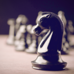 Chessimo – Improve your chess playing  APK MOD 2.2.2