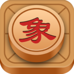 Chinese Chess, Xiangqi – many endgame and replay APK MOD 3.9.6