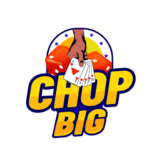 ChopBig-Play Whot Game Online APK MOD 1.0.5