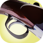 Clay Hunt START   APK MOD 1.1.8