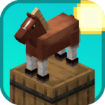 Craftsman – Building Craft APK MOD 13.3.1