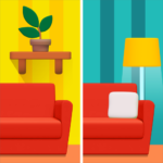 Differences – Find them all APK MOD 2.2.18
