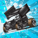 Dirt Racing Sprint Car Game 2   APK MOD 2.6.1