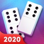 Dominoes – Offline Free Dominos Game APK MOD 1.12