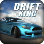 Drifting simulator : New Car Games 2019   APK MOD 4.6
