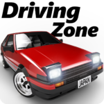 Driving Zone: Japan APK MOD