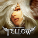 Fellow: Eternal Clash APK MOD 2.4.8
