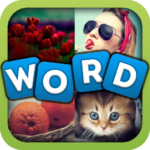 Find the Word in Pics APK MOD 23.4
