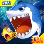 Fish Go.io Be the fish king  APK MOD 2.25.9