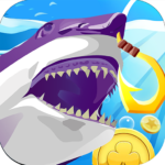 Fishing Relax APK MOD 1.0.5