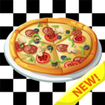 Food color by number : Pixel art coloring APK MOD 1.5