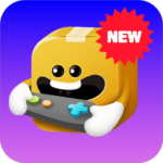 Fun GameBox 5000+ offline games collection APK MOD 2.0.1