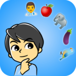 Games For Kids – Free Educational Learning Apps APK MOD 10.0
