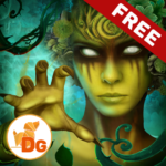 Hidden Objects – Spirit Legends 1 (Free To Play) APK MOD 1.0.3