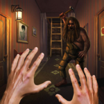 Horror House Escape APK MOD 2.0