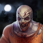 Horror Show – Scary Online Survival Game APK MOD 0.99