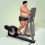 Idle Workout ! APK MOD 1.23