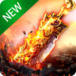 Immortal Legend: Idle RPG   APK MOD for Android