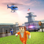 Jail Prison Escape Survival Mission APK MOD 1.9