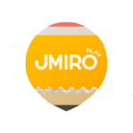 Jmiro English (Word game) APK MOD 1.3