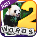 Just 2 Words APK MOD 5.20