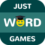 Just Word Games Guess the Word & Word Puzzles   APK MOD 1.9.5
