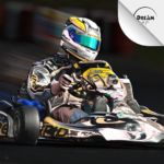 Kart Racing Ultimate APK MOD 8.1