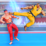 Kung Fu Offline Fighting Games – New Games 2020 APK MOD 1.1.8
