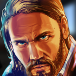 Last Outlaws The Outlaw Biker Strategy Game APK MOD 1.1.10