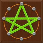 Line puzzle-Logical Practice APK MOD 2.2