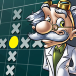 Logic Puzzles Daily – Solve Logic Grid Problems   APK MOD 1.1.3