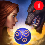 Marble Duel-orbs match 3 & PvP duel games APK MOD 3.5.4