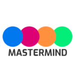 Mastermind – the educational code breaking puzzle APK MOD 1.19.0