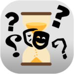 Mime Game – Try to Guess APK MOD 3.1.7