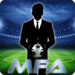Mobile Football Agent – Soccer Player Manager 2021 APK MOD 1.0.7