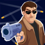Mr Shoot – Escape From Matrix APK MOD 1.2.2