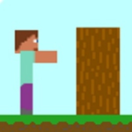 MyCraft: Building and Survival in 2D APK MOD 0.5.1