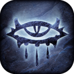 Neverwinter Nights: Enhanced Edition APK MOD 8193A00007