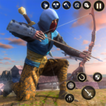 Ninja Assassin Samurai 2020: Creed Fighting Games APK MOD 2.0